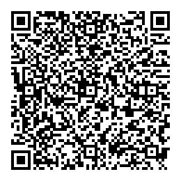 QR Code for Neurocare